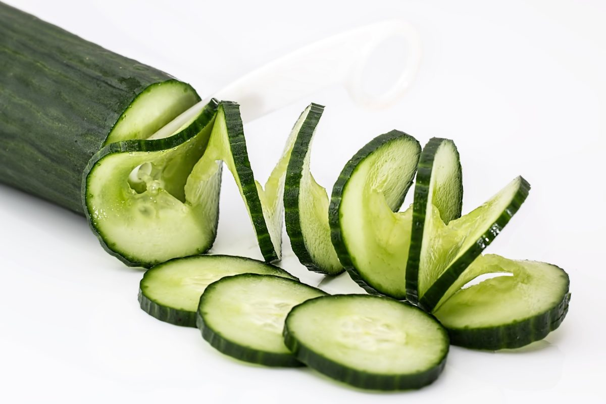 cucumber case, cooker bom, prevent