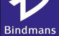 Bindmans