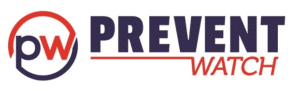 Prevent Watch Logo