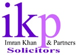 Imran Khan and Partners Solicitors