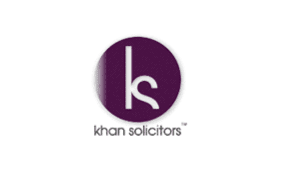 Khan Solicitors