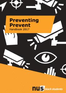 nus preventing prevent