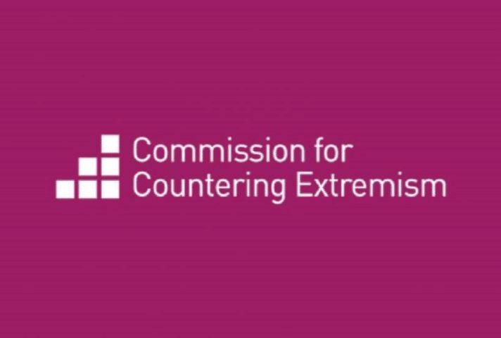 NEARLY A HUNDRED ACADEMICS ISSUE STATEMENT RAISING CONCERNS WITH COMMISSION FOR COUNTER EXTREMISM