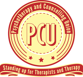 PCU Statement against Prevent