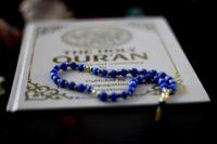 The Quran Case