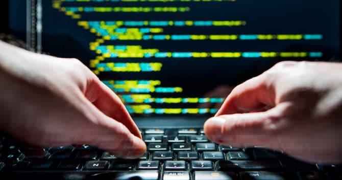 Liberty: Secret Prevent database destroys teacher-pupil trust