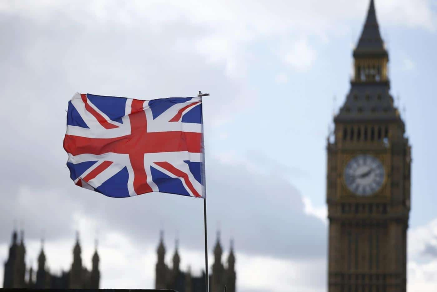 British counterterrorism bill takes the country further down a dangerous road   Middle East Eye
