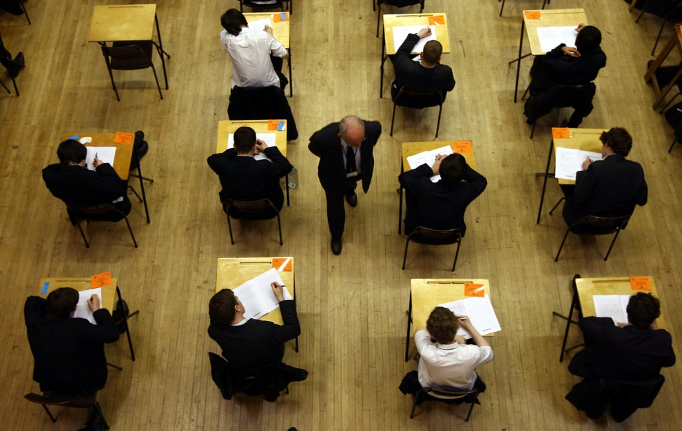 Teaching material calling for end of capitalism banned from schools as ministers brand it 'extreme' | The Independent
