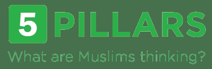Historic Muslim coalition boycotts Prevent review – 5Pillars